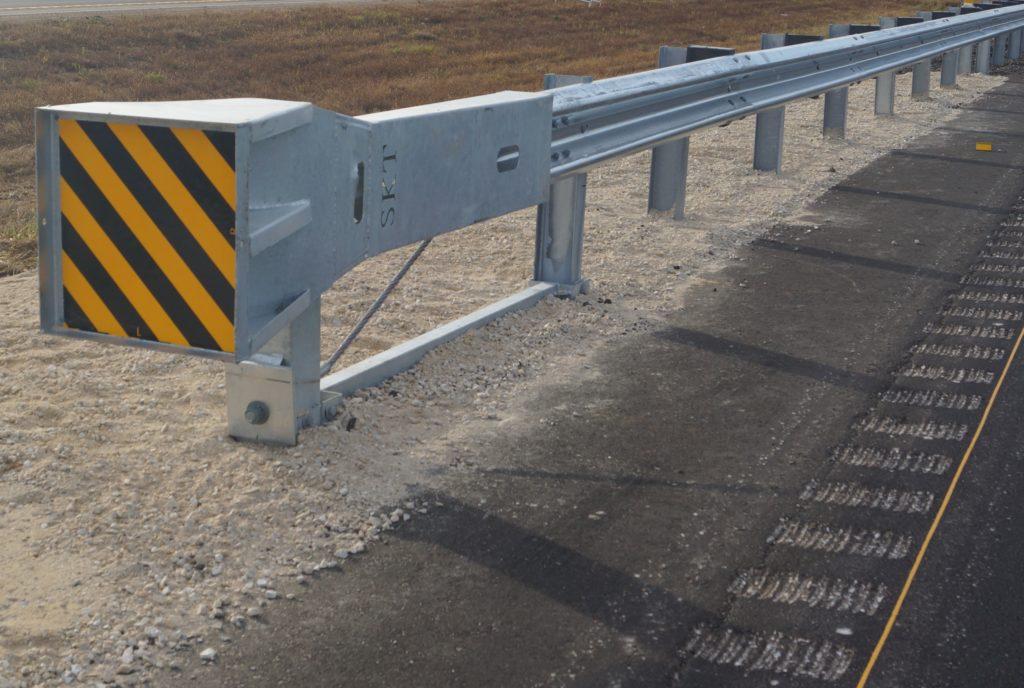MASH MSKT – RSI - Road Systems, Inc